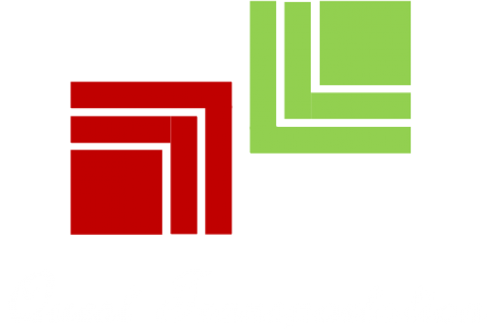 Quest Transportation Logo